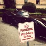street-legal-batmobile-designed-batman-fan-027