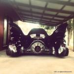 street-legal-batmobile-designed-batman-fan-028