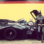 street-legal-batmobile-designed-batman-fan-029