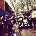 street-legal-batmobile-designed-batman-fan-030