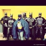 street-legal-batmobile-designed-batman-fan-031