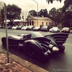street-legal-batmobile-designed-batman-fan-033
