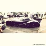 street-legal-batmobile-designed-batman-fan-034