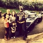 street-legal-batmobile-designed-batman-fan-035