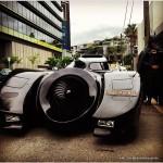 street-legal-batmobile-designed-batman-fan-036