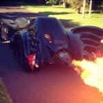 street-legal-batmobile-designed-batman-fan