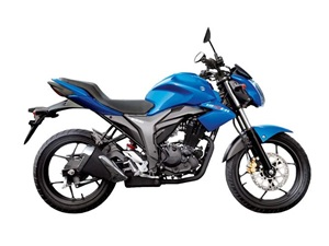 suzuki-gixxer-150-bookings-open-india-launch-early-july