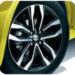 suzuki-swift-style-special-edition-alloy-wheel-specially-cut