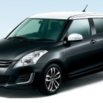 suzuki-swift-style-special-edition-black-with-white-roof