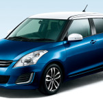 suzuki-swift-style-special-edition-blue-with-white-roof