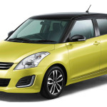 suzuki-swift-style-special-edition-yellow-with-black-roof