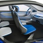 tata-nexon-compact-suv-interior-view-005