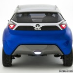 tata-nexon-compact-suv-rear-009