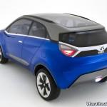 tata-nexon-compact-suv-rear-three-quarters-008