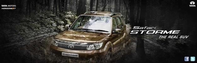 tata-safari-storme-accessories-ebay-online-store