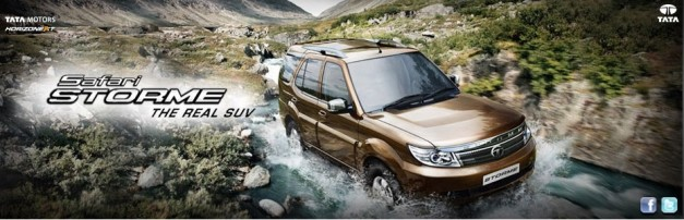 tata-safari-storme-merchandise-ebay-online-website
