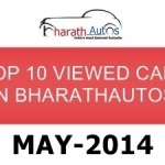 top-10-viewed-cars-on-bharathautos-may-2014