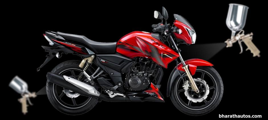 Apache rtr 180 abs on road price in bangalore dating 7