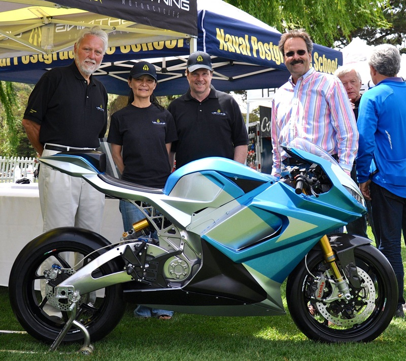 worlds-fastest-electric-motorcycle-lightning-is-218-side