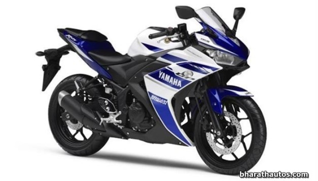yamaha-yzf-r25-india-front-view