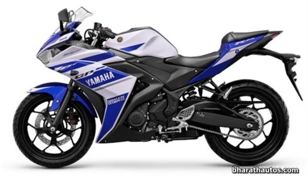 yamaha-yzf-r25-india-side-view
