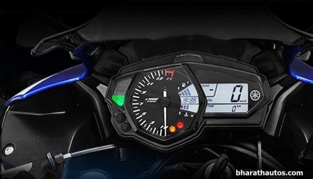 yamaha-yzf-r25-india-speedometer-view
