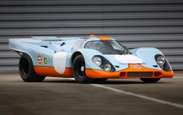 1969-porsche-917-le-mans-front-view