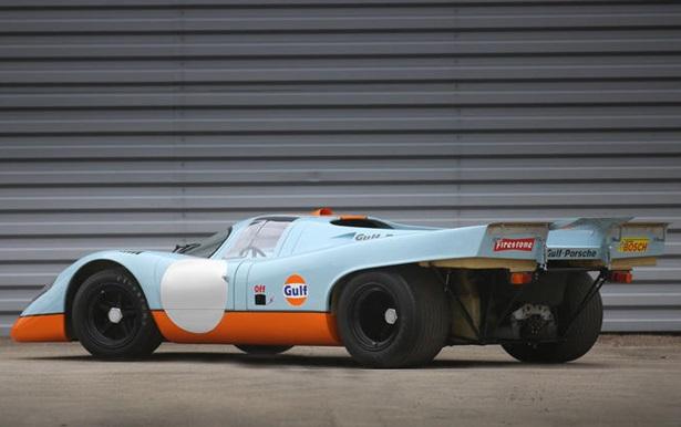 1969-porsche-917-le-mans-rear-view