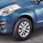 2014-maruti-ertiga-limited-edition-alloy-wheel