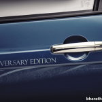 2014-maruti-ertiga-limited-edition-chrome-door-handle