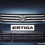 2014-maruti-ertiga-limited-edition-front-grille