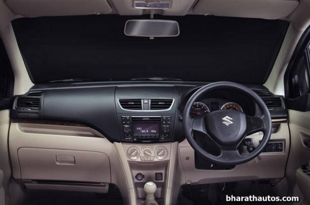 2014-maruti-ertiga-limited-edition-interior-view