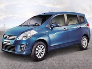 2014-maruti-ertiga-limited-edition