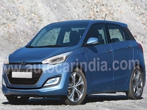 2015-hyundai-i20-fully-uncovered-first-time