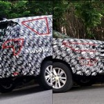 2016-toyota-innova-design-perception-drawing-outlines-on-the-camouflage