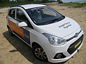 Hyundai-Grand-i10-blue-drive-LPG-variant