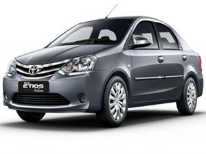 Toyota-Etios-Xclusive-Limited-Edition