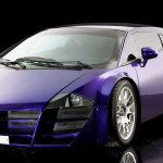 dc-design-taarzan-the-wonder-car-002