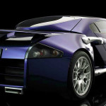 dc-design-taarzan-the-wonder-car-003