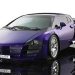 dc-design-taarzan-the-wonder-car-004