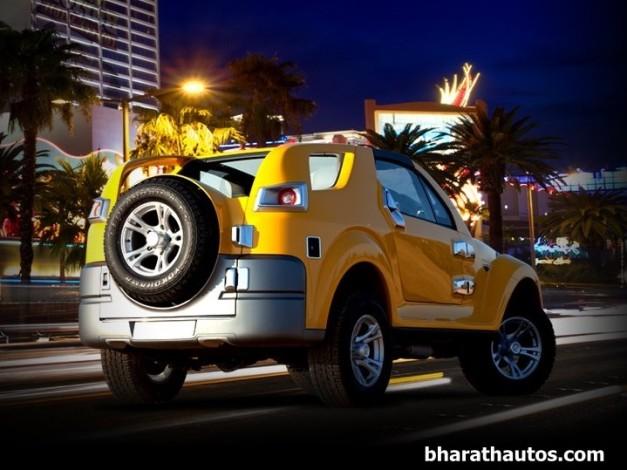 dc-design-thar-urban-mod-rear-view