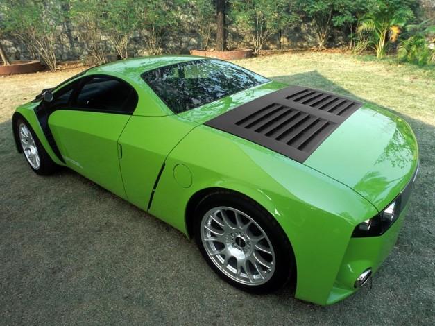 dc-infidel-rear-view