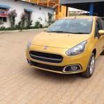 fiat-punto-facelift-bangalore-001
