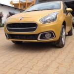 fiat-punto-facelift-bangalore-002