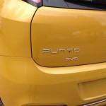fiat-punto-facelift-bangalore-003