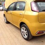 fiat-punto-facelift-bangalore-004