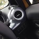 fiat-punto-facelift-bangalore-005