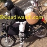 hero-motocorp-low-cost-bike-spied