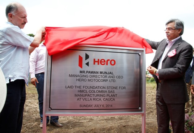 hero-motocorp-two-wheelers-colombia