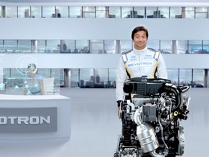 indias-first-12litre-mpfi-turbocharged-petrol-engine-tata-motors